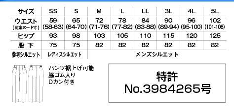 6700 saizu