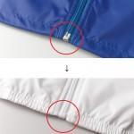 7064-01_zipper_up