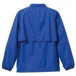 7065-01_blue_M_back