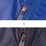 7065-01_zipper_up2