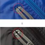 7065-01_zipper_up3